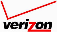 Verizon Job Recruitment 2016