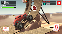 mmx hill climb mod mmx hill climb mmx hill climb apk mmx hill climb cheats mmx hill climb mod apk download mmx hill climb mod money mmx hill climbing mod apk mmx hill climb cheat apk mmx hill climbing mod mmx hill climb hack mmx hill climb revdl mmx hill climb cheat mmx hill climb unlimited money mmx hill climb apk mod mmx hill climb apk mod download mmx hill climb android mod mmx hill climb andropalace mmx hill climb apk4fun mmx hill climb apk hack mmx hill climb apk unlimited money mmx hill climb apk download mmx hill climb best car mmx hill climb big air snow mmx hill climb bouncer mmx hill climb big air mmx hill climb best level for coins mmx hill climb best track for coins mmx hill climb best map for coins mmx hill climb best vehicle mx simulator hill climb bike mmx hill climb code mmx hill climb cheats apk mmx hill climb easy money mmx hill climb easy coins mmx hill climb fastest car mmx hill climb free gold mmx hill climb farming mmx hill climb free download mmx hill climb forum mmx hill climb for pc mmx hill climb fast money mmx hill climb full apk mmx hill climb free coins mmx hill climb fuel mmx hill climb gt sx mx hill climb game mmx hill climb hack mod mmx hill climb hack apk mmx hill climb ios hack mmx hill climb ios cheat mmx hill climb ios mmx hill climb ifile mmx hill climb itunes mmx hill climb import gt mmx hill climb iphone mmx hill climb ifunbox hack mmx hill climb jailbreak mmx hill climb jailbreak hack mmx hill climb lenov.ru mmx hill climb lucky patcher mmx hill climb mod apk revdl mmx hill climb mod revdl mmx hill climb mod apk 1.0.2563 mmx hill climb marathon mmx hill climb mod download mmx hill climb mod apk lenov.ru mmx hill climb mod apk onhax mmx hill climb online mmx hill climb on pc mmx hill climb onhax mmx hill climb off road mmx hill climb pc mmx hill climb play online mmx hill climb quick money mmx hill climb racing mod apk mmx hill climb rexdl mmx hill climb racing mod mmx hill climb racing mmx hill climb snow mayhem mmx hill climb tips mx simulator hillclimb track mmx hill climb vehicles mmx hill climb videos mmx hill climb wiki mmx hill climb what is a marathon mmx hill climb windows mmx hill climb wendgames mmx hill climb walkthrough mmx hill climb youtube mmx hill climb 1.0.2563 mmx hill climb 1.0.2563 mod apk mmx hill climb 1.0.3145 mod apk mmx hill climb 4pda