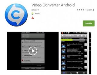 Cara Mengirim File Video atau Audio Lebih dari 16 MB di Whatsapp