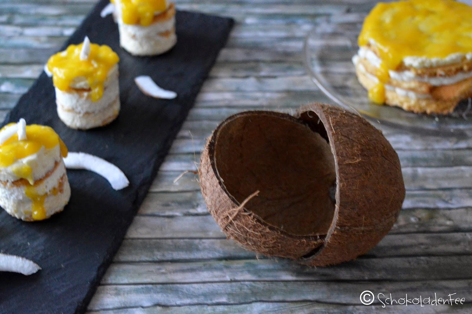 http://schokoladen-fee.blogspot.de/2015/03/exotische-tortchen.html