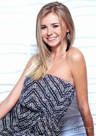 Anastasia Date Date Russian Woman 7