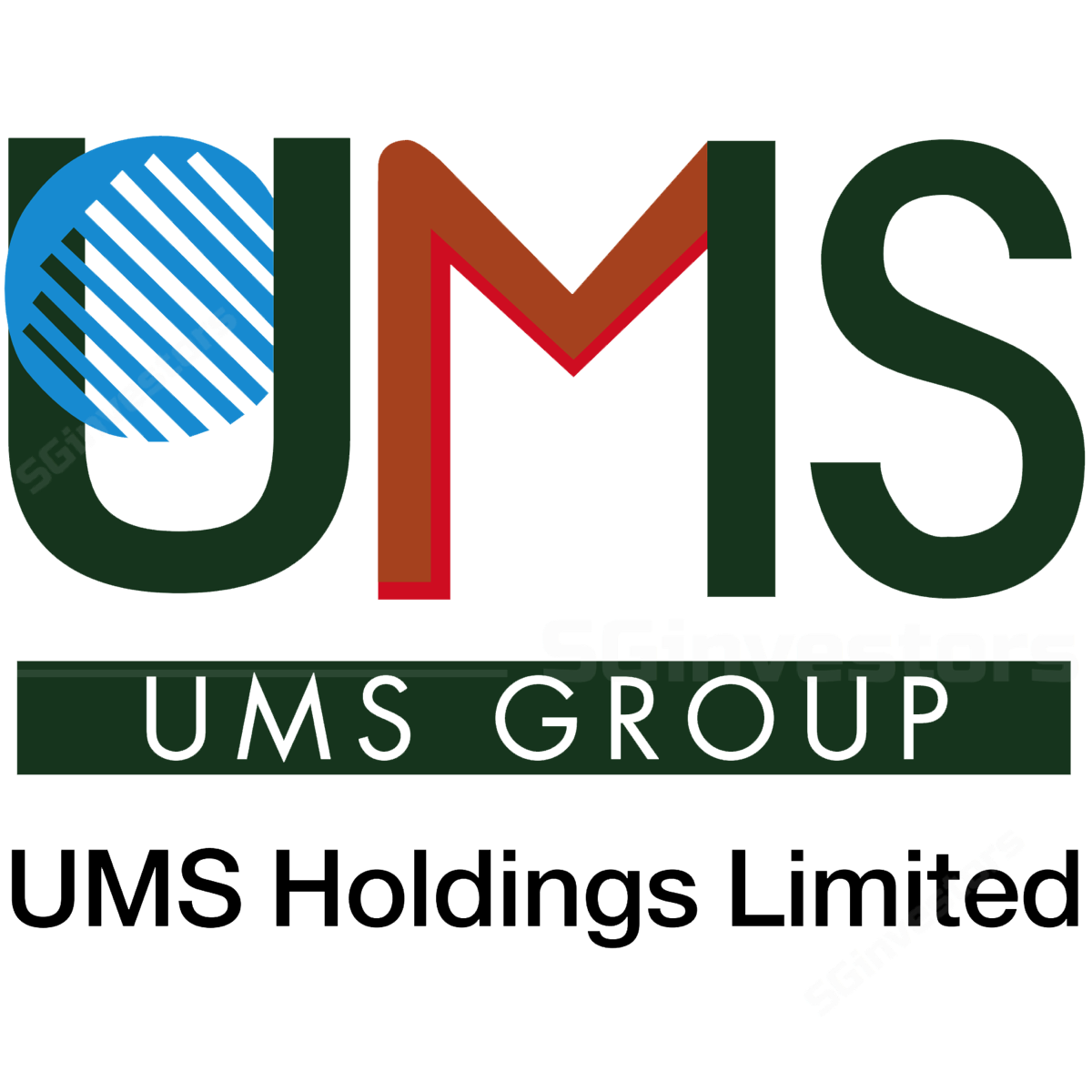 UMS Holdings - DBS Vickers 2017-03-02: Attractive takeover target