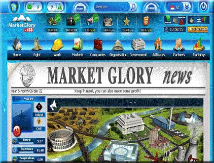 game-menghasilkan-uang-market-glory-notes-asher
