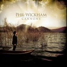 Phil Wickham Christian Gospel Lyrics Cannons