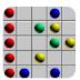 Tải và chơi game Lines 98 màn hình rộng