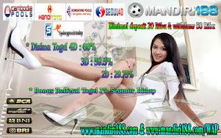 Prediksi Togel Online Cambodia Tanggal 09 Agustus 2018 Kamis