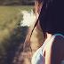 Cara mudah berhenti merokok dalam 60 Menit