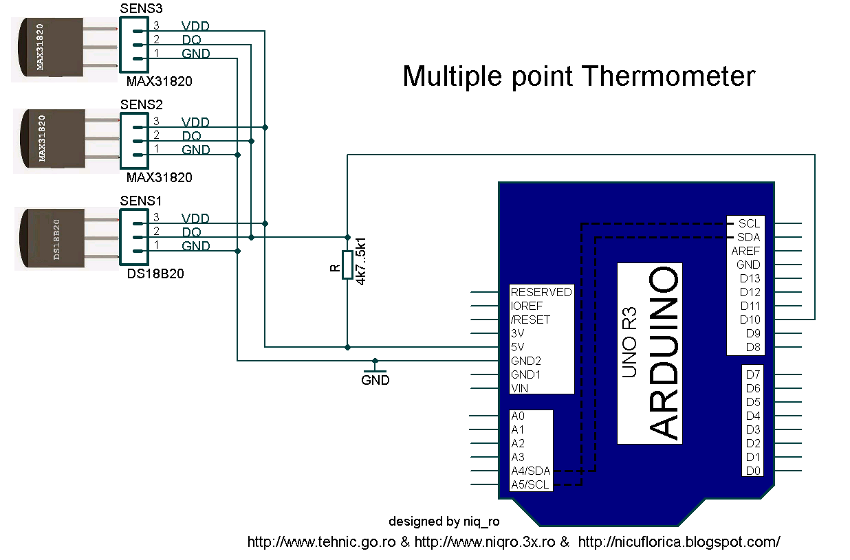Omron Temperature Controller Wiring Diagram General Electric Stove Schematic Get Free