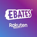 https://www.rakuten.com/r/GREENM389?eeid=28187