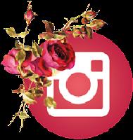 https://www.instagram.com/teresaisabelsilva/