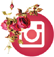 https://www.instagram.com/pequenabonecadetrapos/