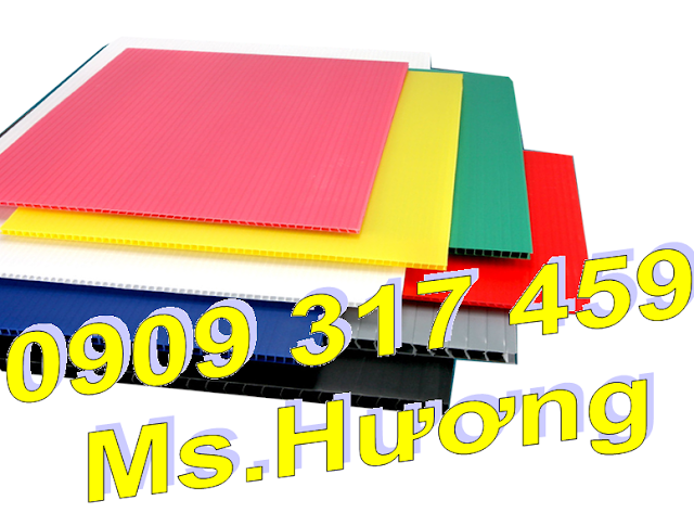 thung nhua pp gia re, thung nhua pp 4mm, tam nhua pp 5mm, tam nhua carton 3mm, tam nhua la gi, tam nhua