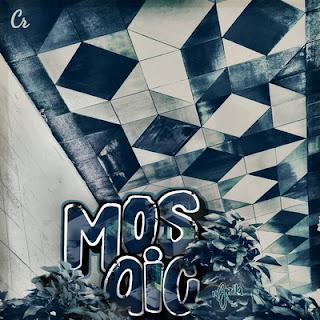 Gorila – Mosaic (2016) [WEB] [FLAC]