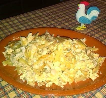 http://lashermanasyunamarx.blogspot.com.es/2014/05/bacalao-dorado.html