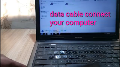 Data cable wire