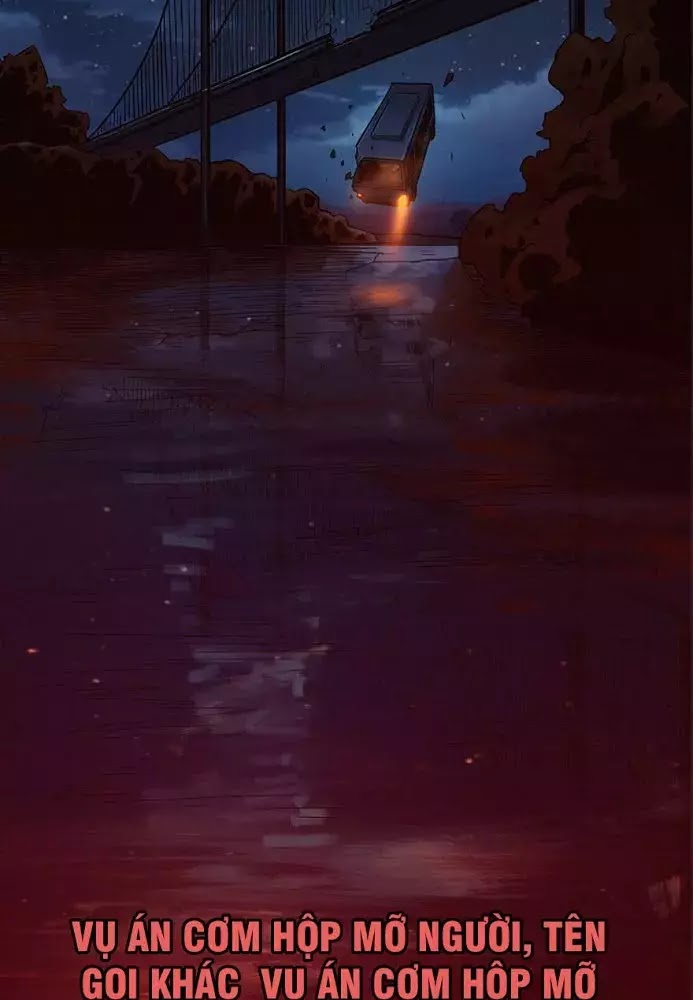 Nơi Này Có Yêu Khí chap 0 - Trang 63