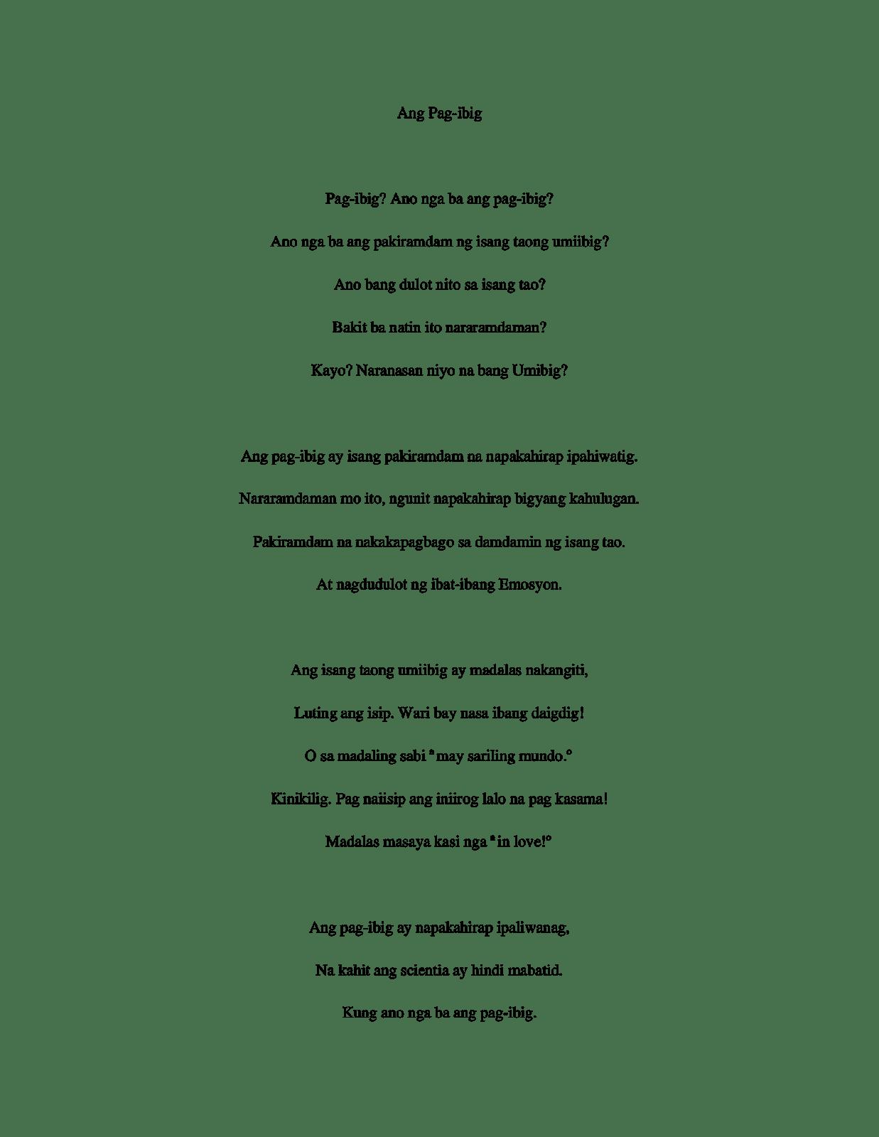 talumpati tungkol sa basura Talumpati para sa kahirapan talumpati ay may layunin akong gawin ang aking makakaya para hindi maging isang mahirap at hindi maituring na isang basura lamang sa.
