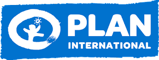 Plan International Recruitment 2018