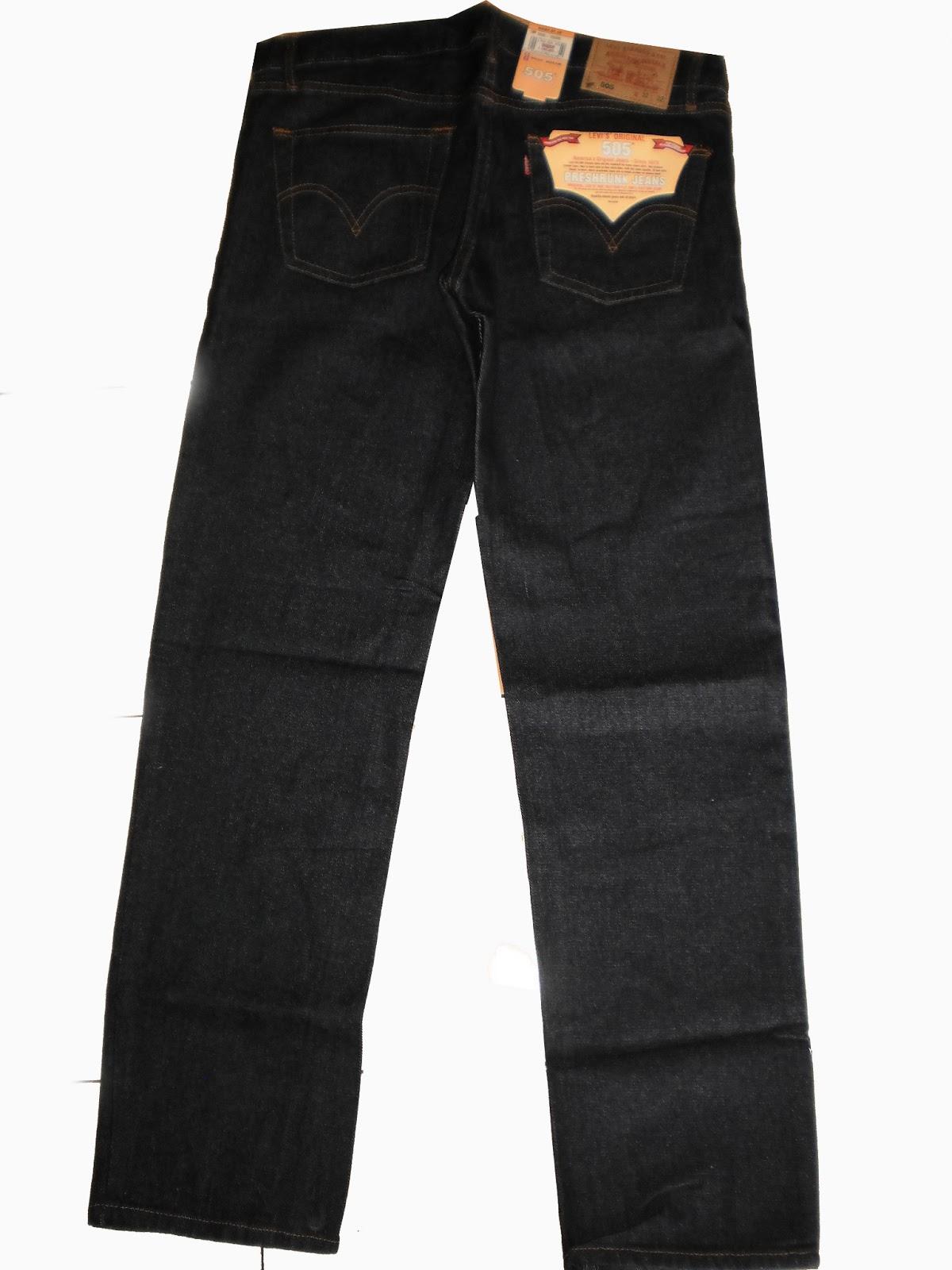 ilmu pengetahuan 1 mewarnai celana jeans