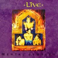 [1991] - Mental Jewelry