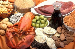 15 Amazing Health Benefits of Copper Gluconate