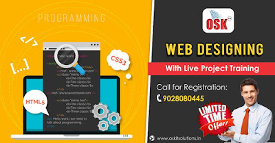 Website designing in nagpur