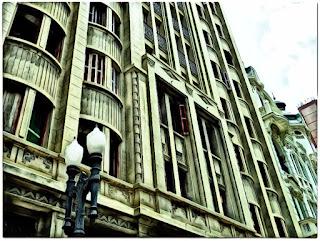 Cinema Imperial, Porto Alegre