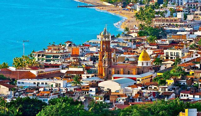 Puerto Vallarta - México