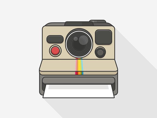 https://www.watnyus.com/2018/11/cara-mengembalikan-postingan-instagram.html