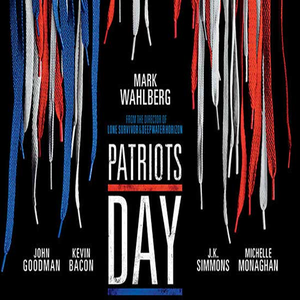 Patriots Day, Film Patriots Day, Patriots Day Synopsis, Patriots Day Trailer, Patriots Day Review, Donload Poster Film Patriots Day 2017