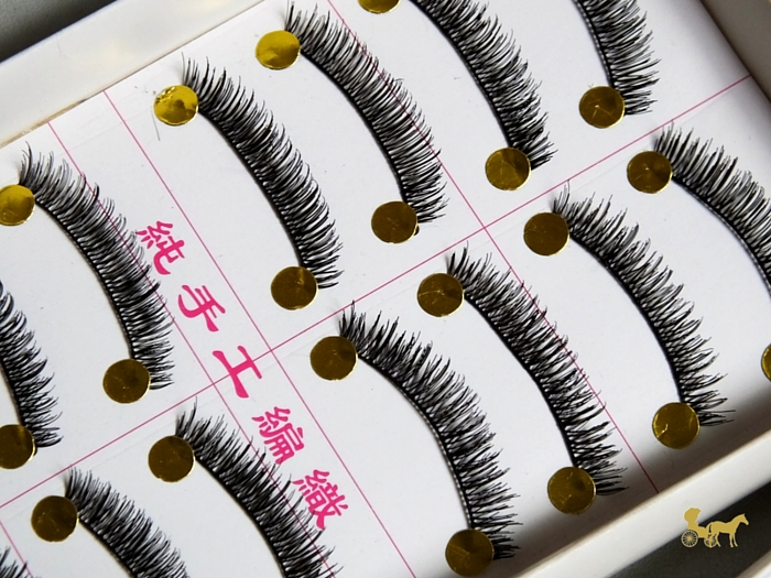 false-eyelashes-beginners-tips-and-tricks-how-to-philippine-giveaway-4