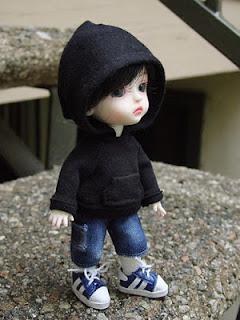ropa-muñeca