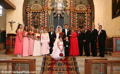 Wedding Customs In Oceania