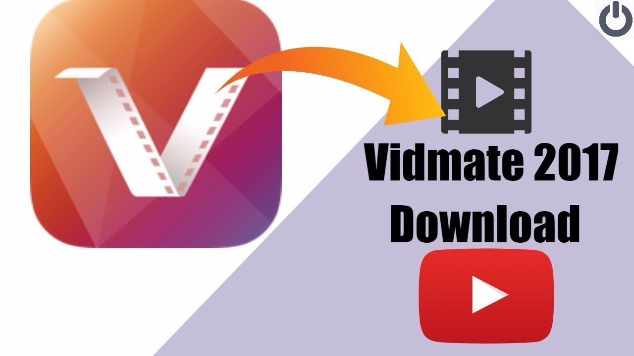 Download aplikasi vidmate apk