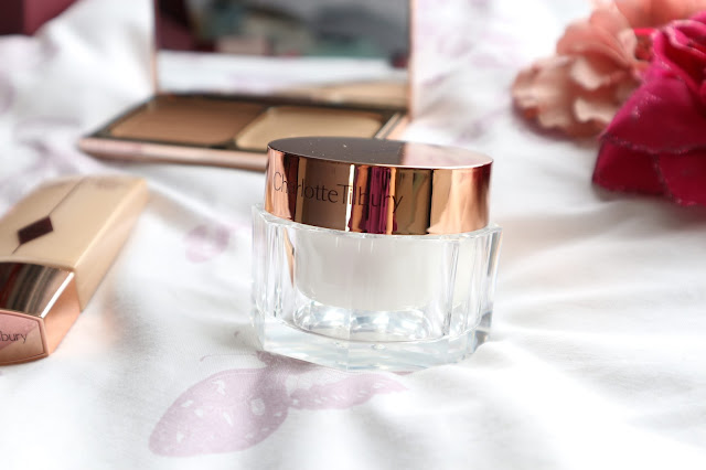 Charlotte-Tilbury-Collecion-Review