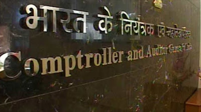 cag-of-india-signs-11-un-audit-reports