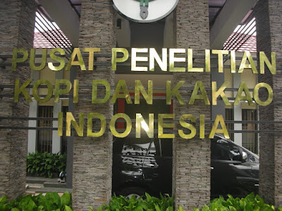 Lowongan Kerja Puslit Kopi & Kakao Indonesia Min.SMK,D3,D4,S1,S2 Menerima Karyawan Baru Penerimaan & Penempatan Seluruh Wilayah Indonesia