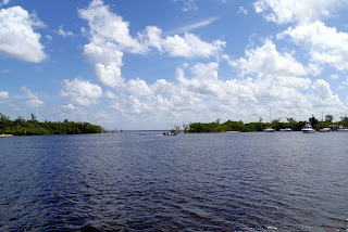 Portobello Pine Island Fl