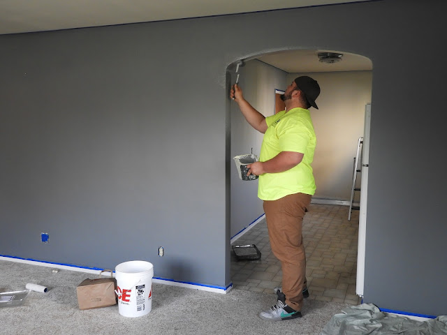 Home Improvement Rules To Follow