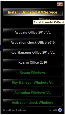 Activate office 2010 kms download | How To Activate Microsoft Office