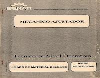 mecánico-ajustador-limado-de-material-9