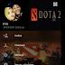 Download BBM MOD DOTA 2 v3.0.0.18 APK  Terbaru Gratis