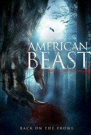 Watch American Beast Online Free 2014 Putlocker