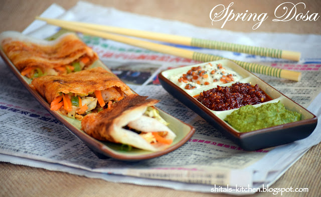 http://shitals-kitchen.blogspot.com/2014/07/chinese-dosa.html