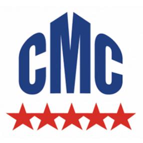 Ngói men CMC