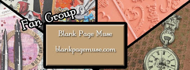Join our Fan Page!