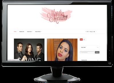 http://mariliamerlino.blogspot.com.br/