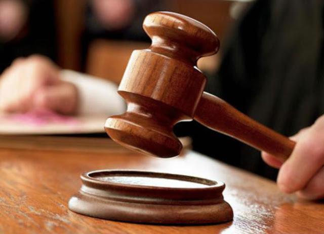 صدر الان : محكمة الجنايات تاجيل قضية احداث شارع السودان الي 13 مارس القادم