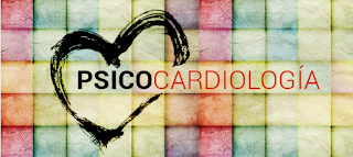 https://psicocardiologia.wordpress.com/category/inicio/