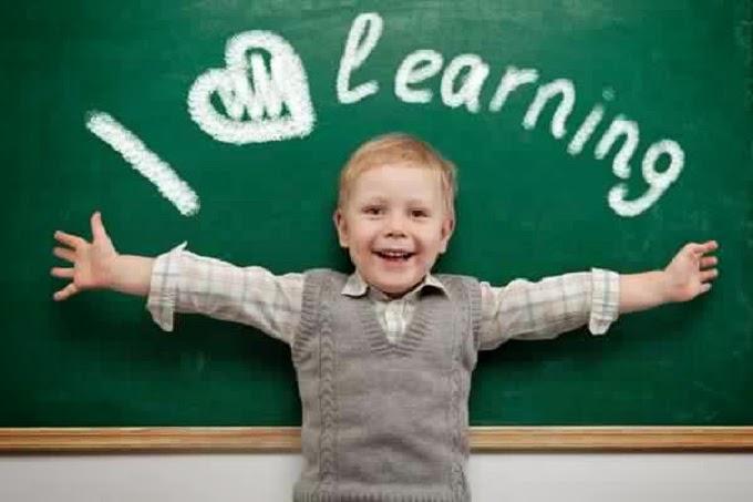 كيف تساعد طفلك على النجاح في المدرسة بحسب برجه الفلكي